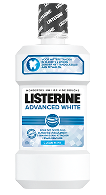 https://www.listerine.nl/sites/www.listerine.nl/files/styles/listerine_product_compact/public/Listerine_Advanced_White_Mundspuelung_Benelux_500ml_215x396px.png?itok=FLG1xeLJ