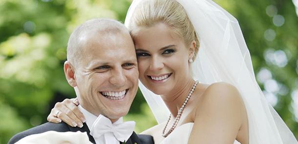 https://www.nuwittetanden.nl/files/pagecontent/tanden-bleken-leiden-bruidspaar.jpg